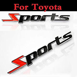 Best toyota hilux surf decals Reviews