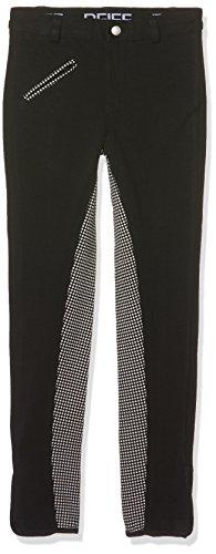 spodnie dresowe adidas damskie decathlon