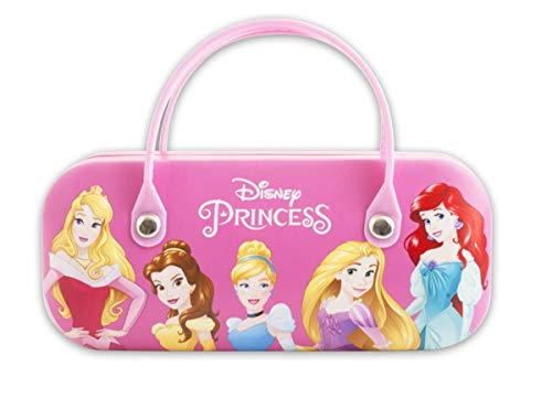 Custodia per Occhiali da Sole Disney Princess