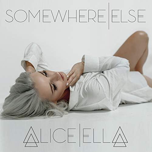 Alice Ella