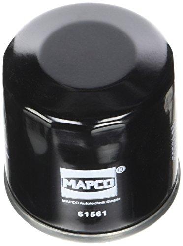 Mapco 61561 - Filtro Olio