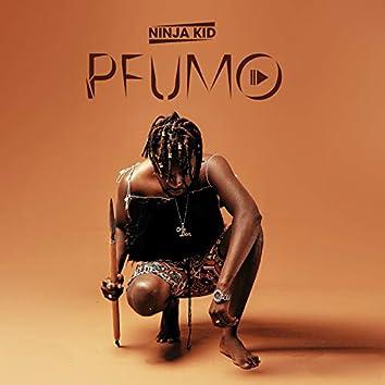 Pfumo