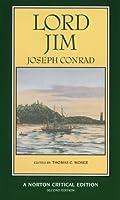 Lord Jim: Authoritative Text, Backgrounds, Sources, Criticism (Norton Critical Editions)
