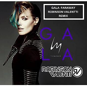 Faraway (Remix)