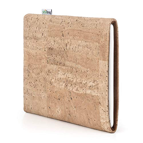 Funda Stilbag eReader Vigo para Kobo Forma | eBook Reader Bag ...