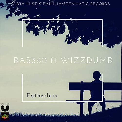 Bas360 feat. Wizzdumb