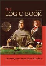Best the logic book bergmann Reviews