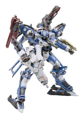 armored core model kits - 5
