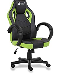 Pleasing Best Gaming Chair Under 10000 In India Cliq2Kart Ibusinesslaw Wood Chair Design Ideas Ibusinesslaworg