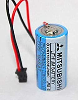 Best sanyo cr17335se lithium battery Reviews