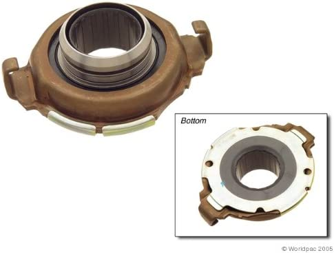 Exedy W0133-1621051 Clutch Release Bearing Raleigh Mall Max 70% OFF