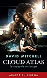 Cloud Atlas (Cartographie Des Nuages) (Points) (French Edition)