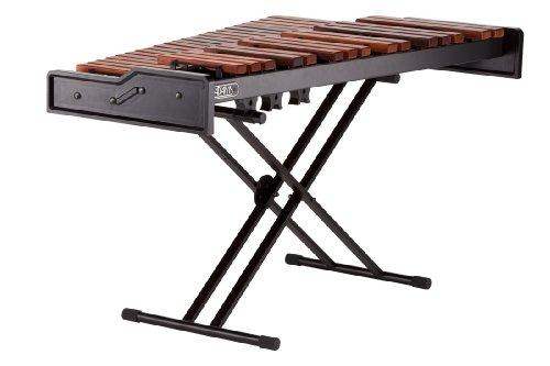 3. Marimba