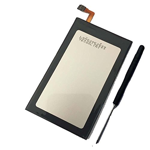 Uniamy interno telefono cellulare batteria di ricambio per Motorola ED30moto g 1st Gen XT1028XT1032XT1036XT1031XT1033XT937C SNN5932A ufficiale con strumenti di installazione