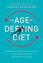Best age defying workouts Reviews