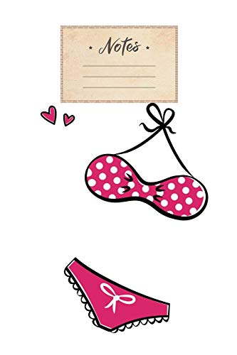 "Notes: blank, 6 x 9"", 100 Blank Pages With Frame, White Paper, Glossy Softcover For High-Quality Design 