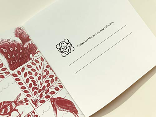 SPUR 2020年1月号 商品画像