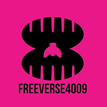 FREEVERSE4009
