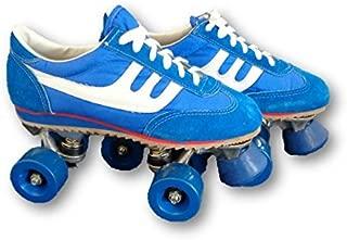 Best vintage style roller skates Reviews
