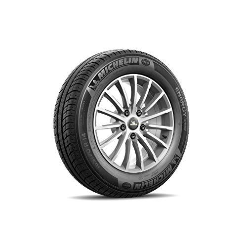 Michelin Energy Saver + - 165/70R14 81T - Neumático de Verano