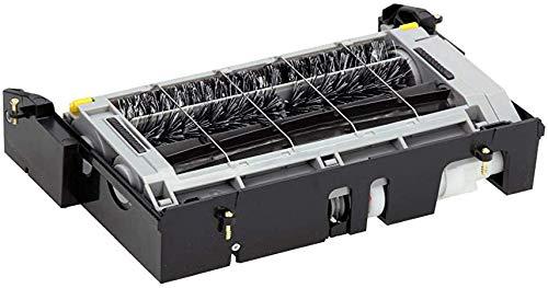 Caja motora Roomba Carro cepillos Room