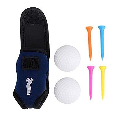 VGEBY Golf Tasche Golf