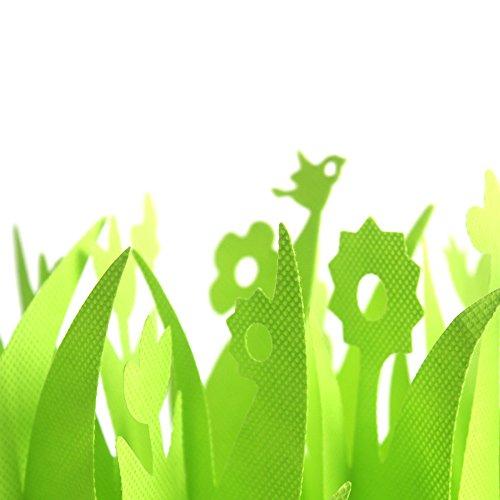 Amuzocity Environmental Reptile Terrarium Air Humidifier For Frog Snake Green