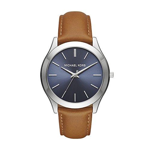 Michael Kors Herren-Uhr MK8508