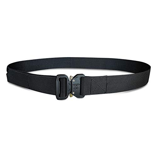 WOLF TACTICAL EDC Belt