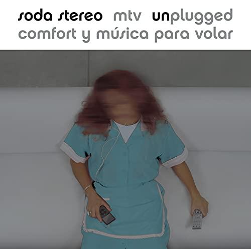 Ordenador Vaio Rosa  marca Sony Music
