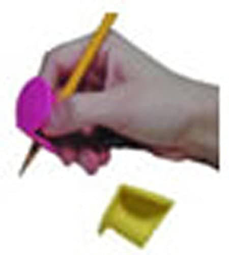 Start Write Pencil Grip The Star of The Pencil Grips 06 product image