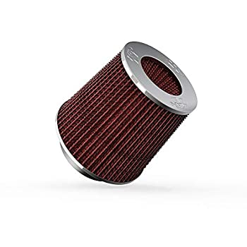 Best kn filters Reviews