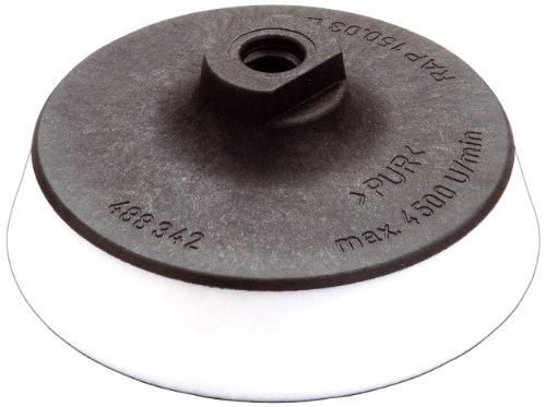 Festool 488342 Polierteller STF-D150