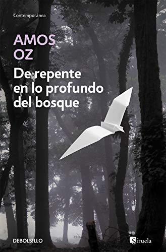 De repente en lo profundo del bosque (Contemporánea)