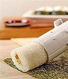 xinmeng Sushi Fai-da-Te Che Fa Strumento di Sushi della Cucina della Macchina