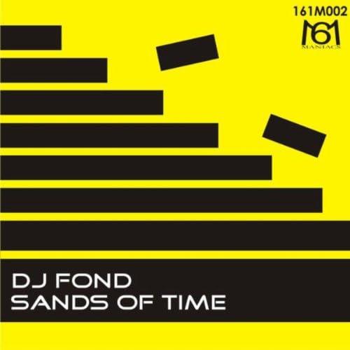 DJ Fond