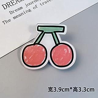 Damm (52 Cherries)