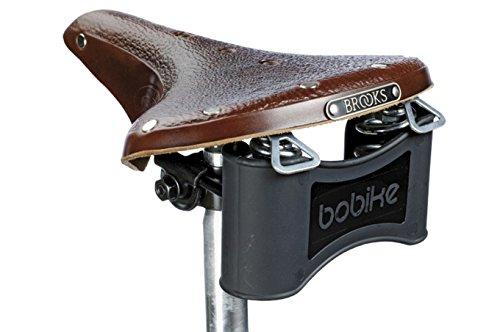 Bobike zadelbuishouder standaard, FA003536034