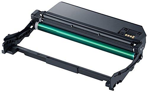 Trommeleinheit kompatibel zu Samsung MLT-R116 für Samsung Xpress SL-M2625 M2625D M2675F M2675FN M2825DW M2825ND M2835DW M2875FD M2875FW M2875ND M2885 M2885FW - Schwarz, hohe Kapazität (9.000 Seiten)