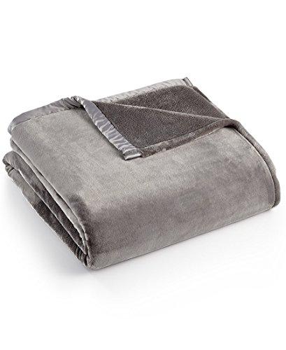 Berkshire Velvetloft Full/Queen Blanket