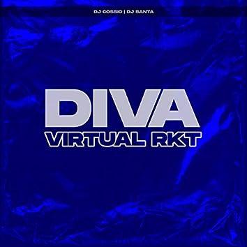 Diva Virtual Rkt