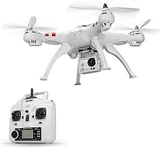 Amazon.es: Drone - Vehículos de motor / Modelos a escala: Juguetes ...
