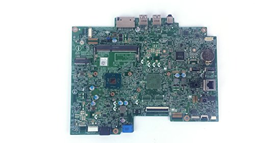 Dell Inspiron 203052AIO Pentium N37001,6GHz CPU Motherboard c2yt80C2yt8
