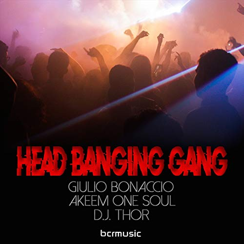 Head Banging