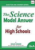 THE SCIENCE MODEL ANSWER FOR SENIOR HIGH SCHOOLS