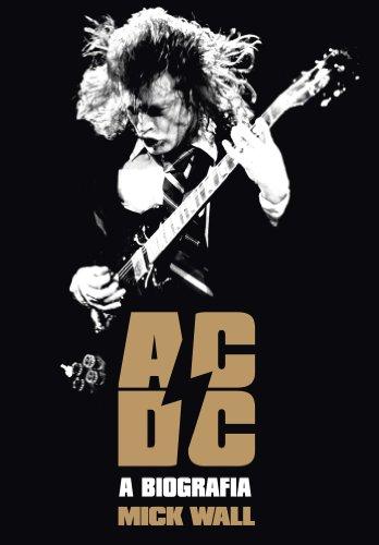 AC/DC – A biografia