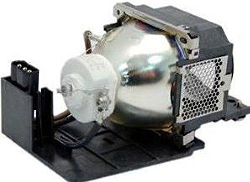 Original Benq Beamerlampe für MX711, MX660 Beamer, 5J.J3V05.001, Lampe, NEU, OVP