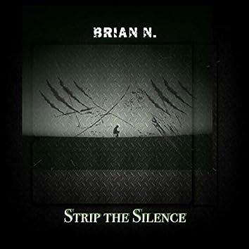 Strip the Silence