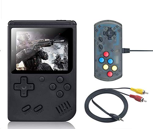 Image of weikin Handheld Game...: Bestviewsreviews