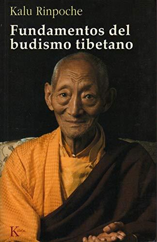 Fundamentos del budismo tibetano: El ornamento de joyas de las múltiples instrucciones orales que beneficia a todos y cada uno de los seres según sus necesidades (Sabiduría perenne)